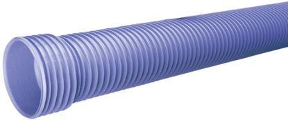 エスロンプラスチックリブパイプ [JSWAS K-13]の画像