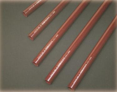 耐熱性硬質ポリ塩ビ管保温付HTベルパイプ・HTベルパイプ
