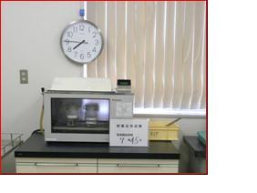 FP-L 20070517 耐酸性試験