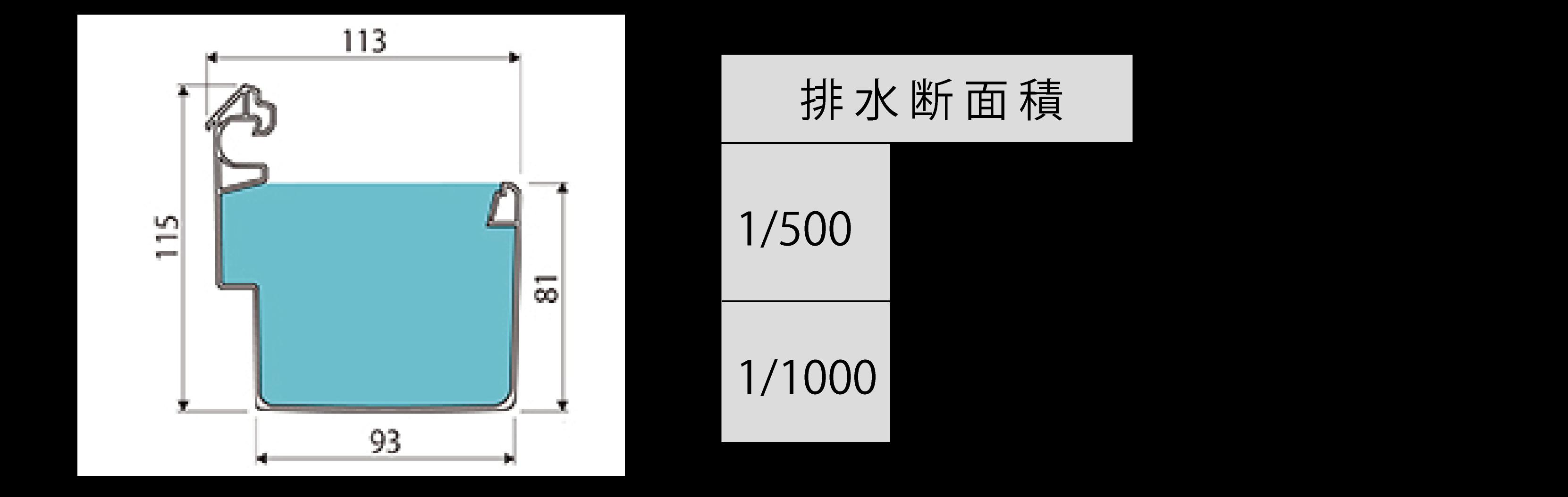 超芯LEVOL4-03