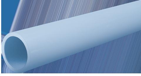 プレーンエンド直管(日本下水道協会規格品 JSWAS K-14)の画像